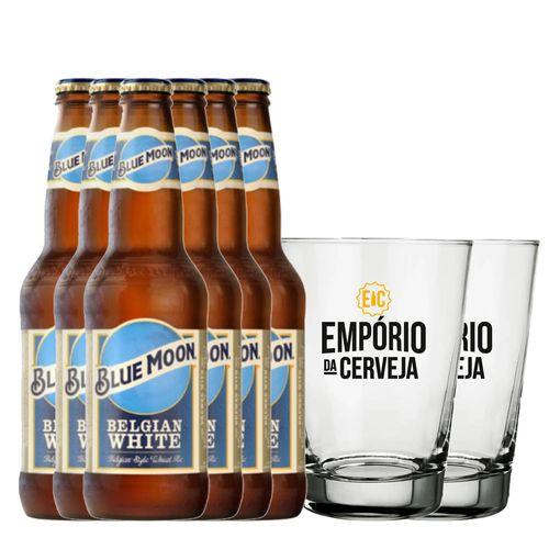 kit-bluemoon-emporio