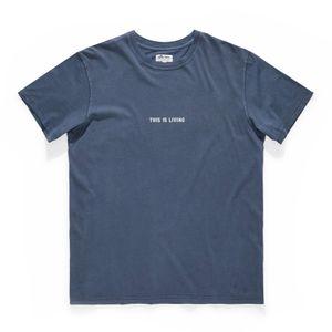 camiseta-azul-frente