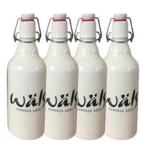 kit-growler-wals