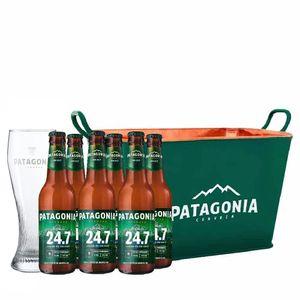 kit-patagonia-balde