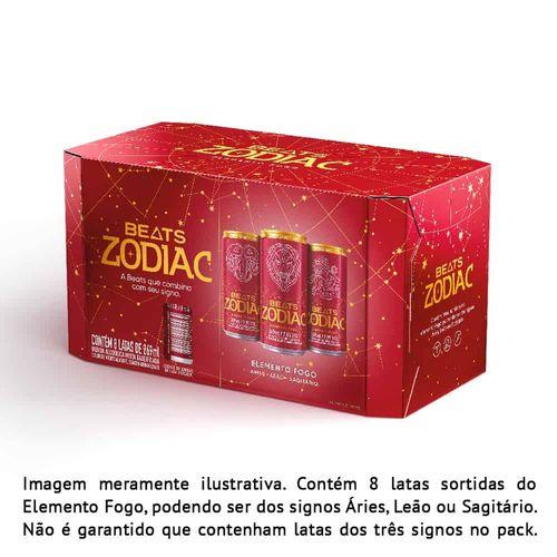 beatsZodiac_packFogo_1000x1000