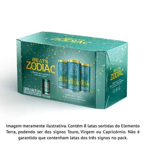 beatsZodiac_packTerra_1000x1000