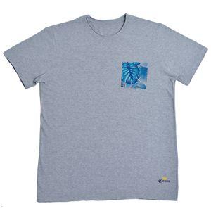 camiseta-basic-cinza