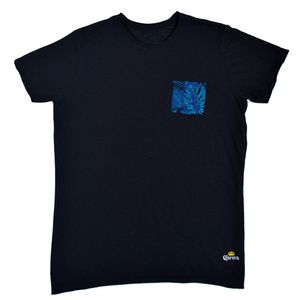 camiseta-basic-preta