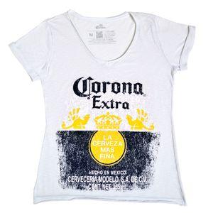 camiseta-beer-branca-v