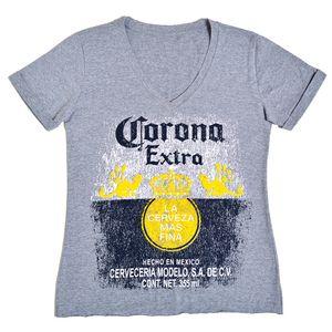 camiseta-beer-cinza-v