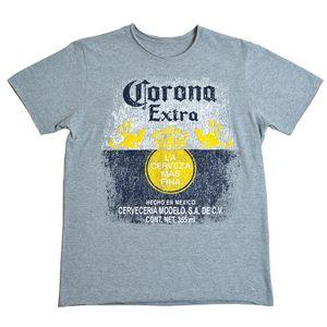 camiseta-beer-cinza