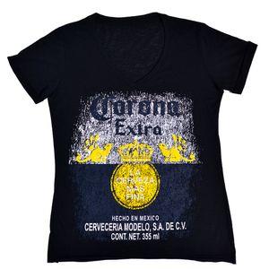 camiseta-beer-preta-v