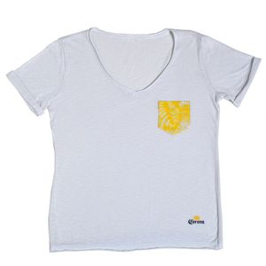 camiseta-extra-branca