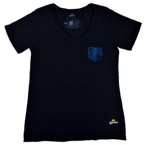 camiseta-extra-preta