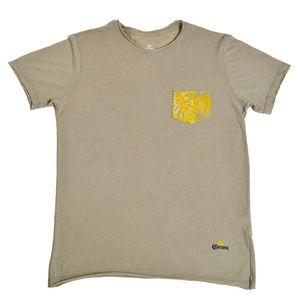 camiseta-extra-verde-masc