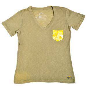 camiseta-extra-verdefem-