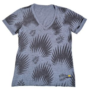 camiseta-good-vibes-cinza