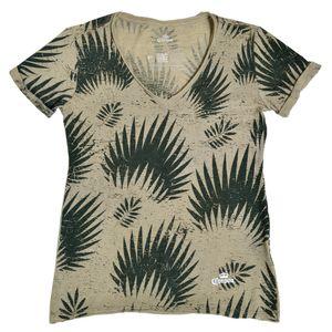 camiseta-good-vibes-verde