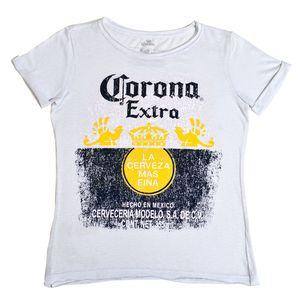 corona-beer-cinza