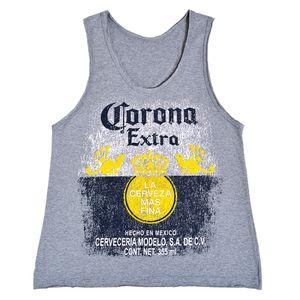 regata-beer-cinza