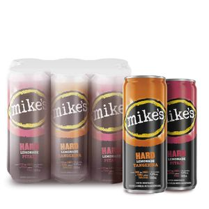 mikes_1000x1000_mixPack