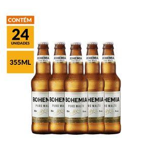 Bohemia355
