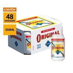 Original-350ml