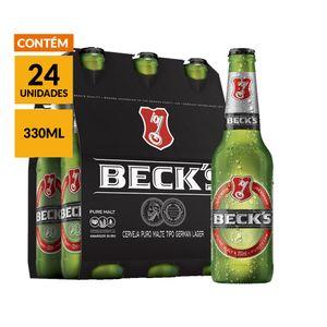 Becks-24