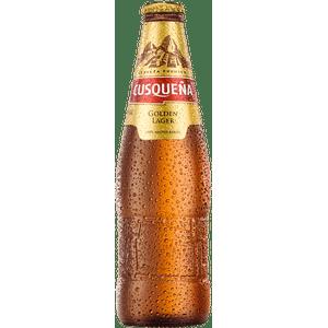 Camada-1-golden