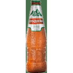Camada-1-trigo