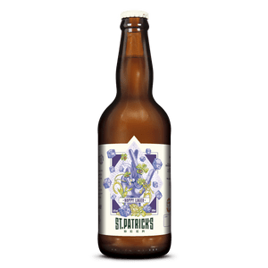 Hoppy-Lager-500ml--1-