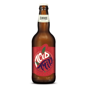 Acid-Trip-500ml--1-