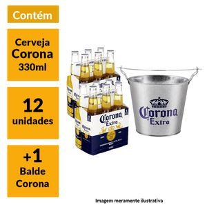 SKU-Kit-Corona.balde