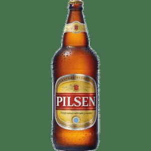 cerveja-pilsen-uruguaia-960ml---Transp.
