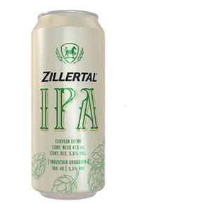 Zillertal-IPA-Lata---Transp