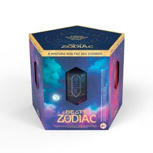 kit-zodiac