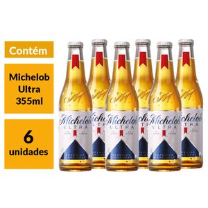 SKU-michelob-pack
