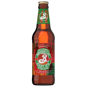 brooklyn-east-ipa-355