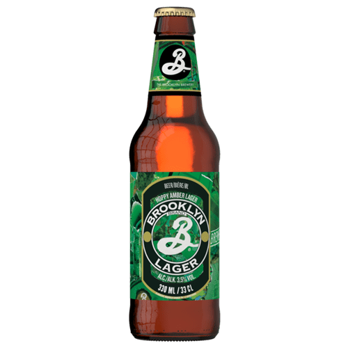 brooklyn-lager-355