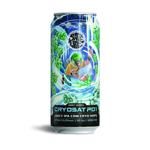SATELITE.cryosat--1-