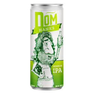 Dom-Hanks-Session-IPA-LT350