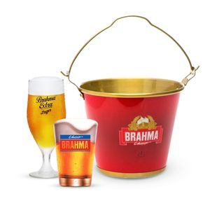 2---Kit-Experiencia-Brahma