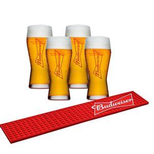 5---Kit-Budweiser-Barmat