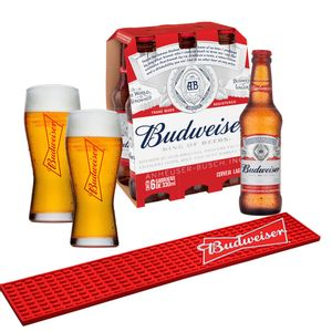 6---Kit-Budweiser_