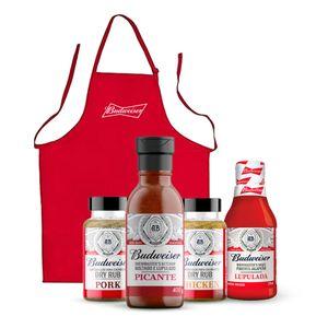 7---Kit-Budweiser-na-Cozinha