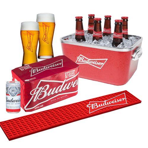 8---Kit-Budweiser-Completo
