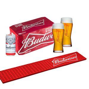 9---Kit-Budweiser