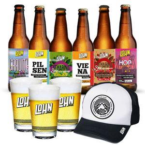 15---Kit-Lohn-Bier-Completo