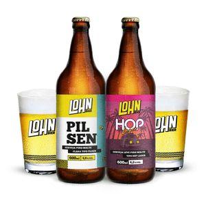 17---Kit-Lohn-Bier