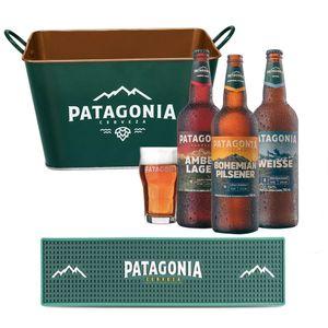 20---Kit-Patagonia