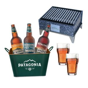 21----Patagonia-Parrilla-em-casa