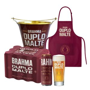 3---Kit-Brahma-Duplo-Malte-Churrasco-em-Casa