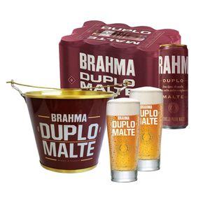 4---Kit-Brahma-Duplo-Malte