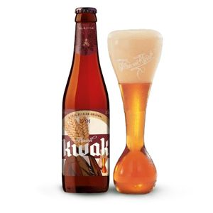 28---Kit-Cerveja-Kwak